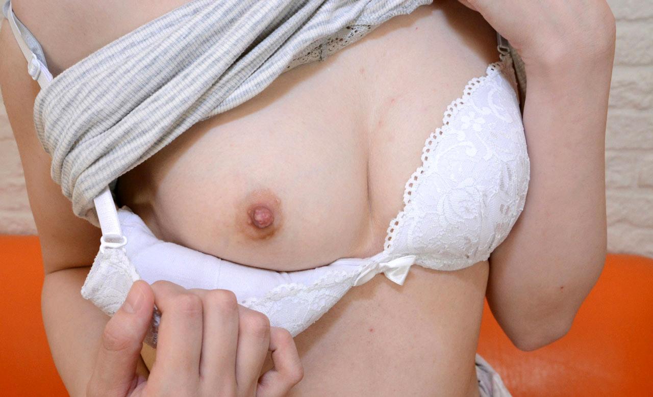 xem phim sex online, tai phim sex 3gp