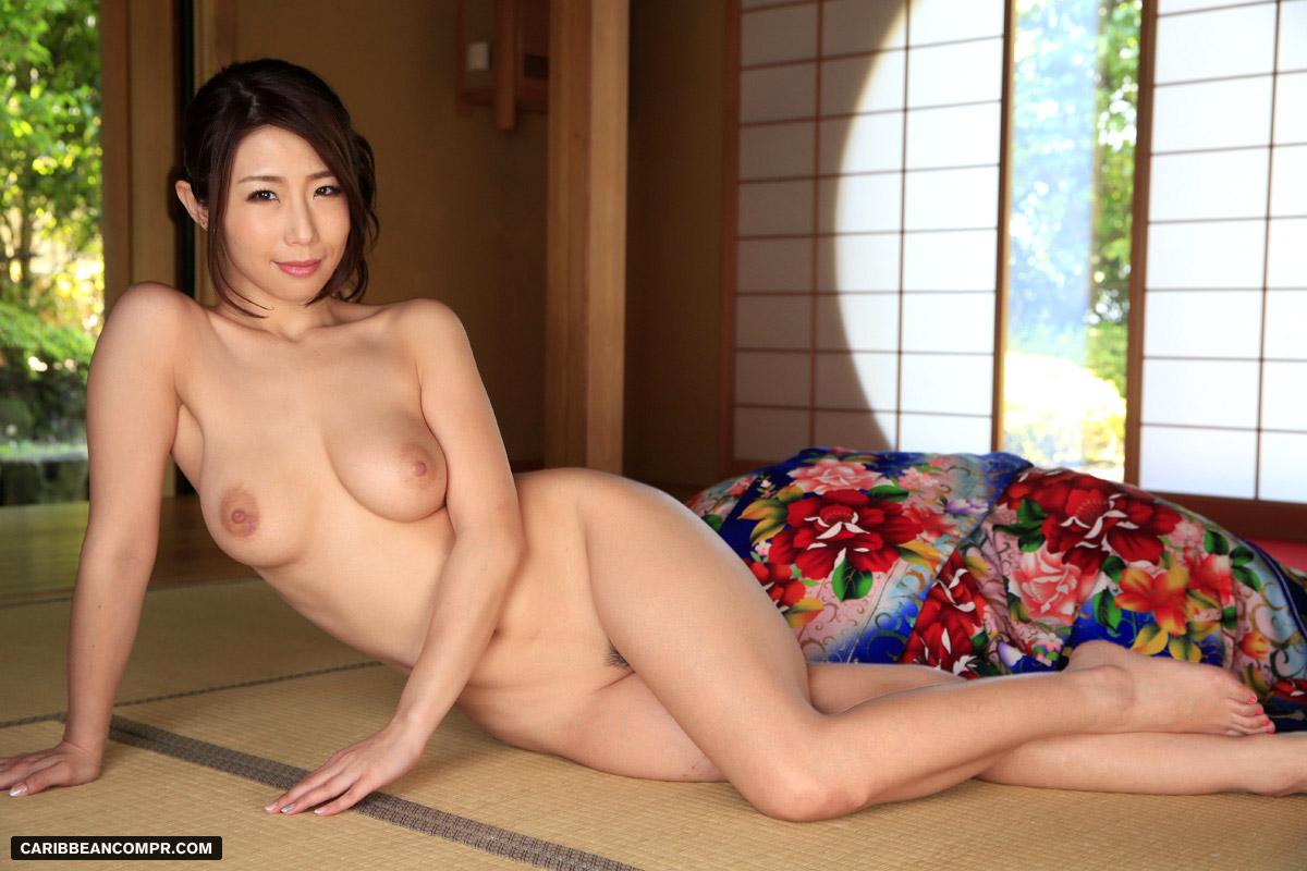 anh-sex-ayumi-shinoda
