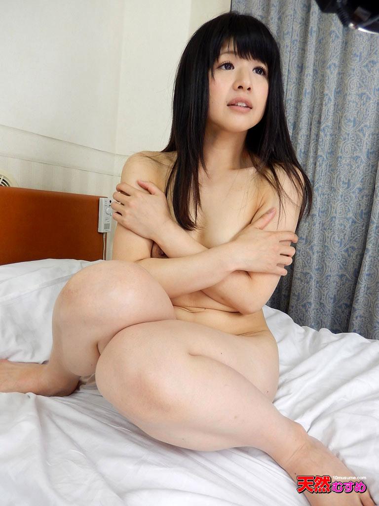 anh-sex-kaori-yamashita