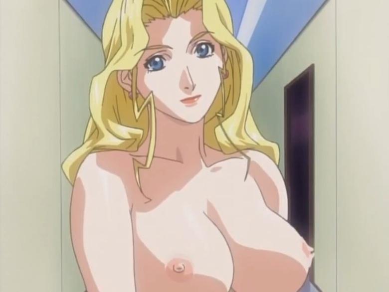 Sex hentai hd vietsub Nô lệ tình dục không che