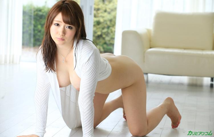 Sex Loạn luân chị họ Yui Nishikawa vú hồng lồn đẹp - hangdep9x