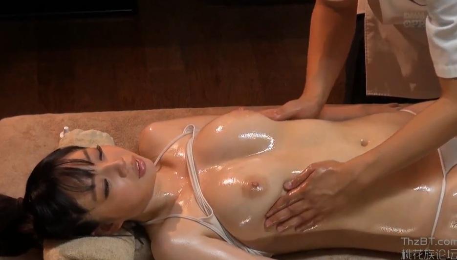 Con gái nứng lồn đi massage tình dục tại Trung Quốc