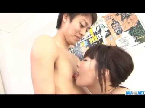 phim sex