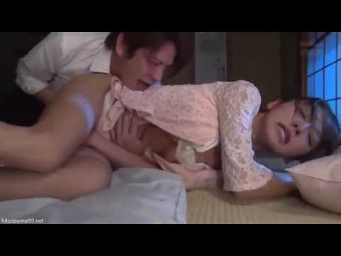 Chịch vợ thằng bạn Saki Kozai xinh đẹp