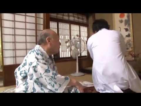 Loạn luân cô con dâu vú to của bố già Shigeo Tokuda